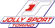 Jolly-Sport-small